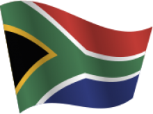 flag-south-africa