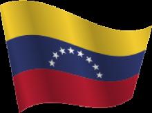 flag-venezual