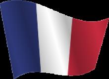 flag-france